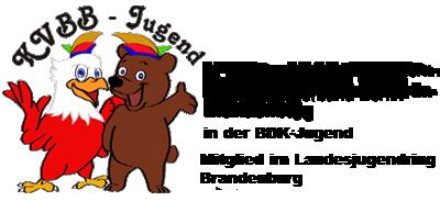 KVBB - Jugend